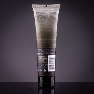 Hand Cream with Hemp Oil 100ml