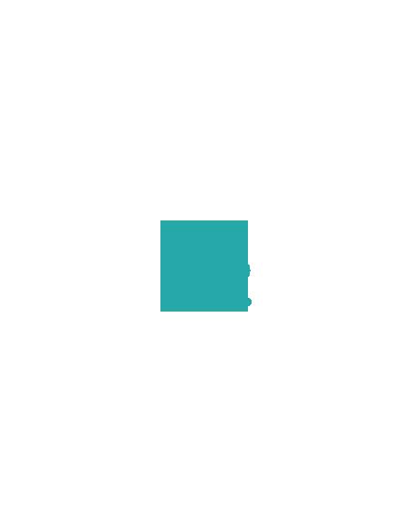CBD Hemp Tea